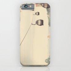 Summer in December iPhone 6s Slim Case