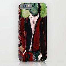Dress Code Slim Case iPhone 6s