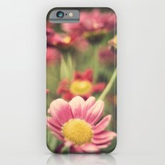 lorak Slim Case iPhone 6s