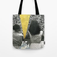 Lines Not For New IPhone… Tote Bag