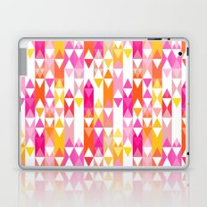 Geostripe Laptop & iPad Skin