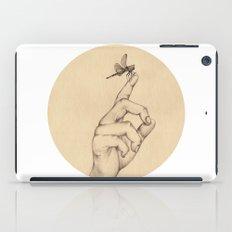 Organic II iPad Case
