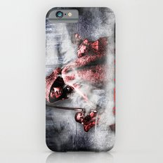 Michonne Slim Case iPhone 6s