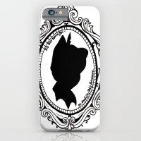 Peter Pan  iPhone 6 Slim Case
