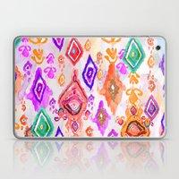 Bali Ikat  Laptop & iPad Skin