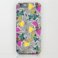 K∆LEIDOSCOPE iPhone 6 Slim Case