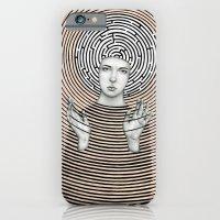 Vanda iPhone 6 Slim Case