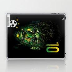 NEYMAR JR Laptop & iPad Skin