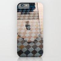 reflection iPhone 6 Slim Case