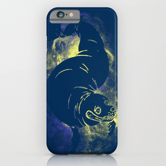 Navy Seal iPhone & iPod Case