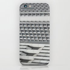 Concrete Jungle iPhone 6 Slim Case