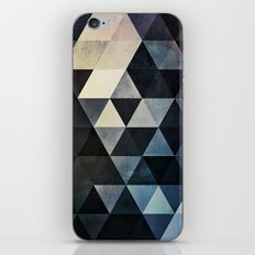 RZRZ iPhone & iPod Skin