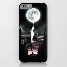 Dream Patrol iPhone 6 Slim Case