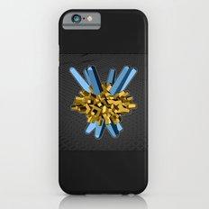 Lazereth iPhone 6 Slim Case