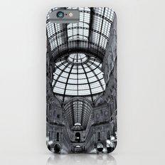 Milano iPhone 6 Slim Case