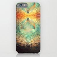 kryypynng dyyth iPhone 6 Slim Case