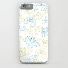 Bat Butts! Slim Case iPhone 6s