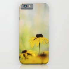 Stand out iPhone 6 Slim Case