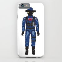 iPhone & iPod Case featuring Anonymous Disposables #2 by Greg Koenig