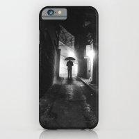Decoy iPhone 6 Slim Case
