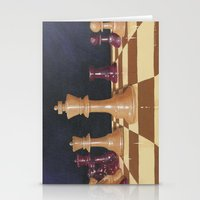 Your Move Stationery Cards