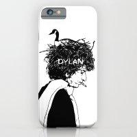 Dylan iPhone 6 Slim Case