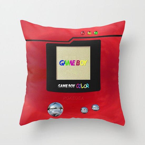 ... pokedex pokeball iPhone 4 4s 5 5c, ipod, ipad, pillow case tshirt and