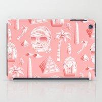 Summy iPad Case