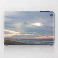 Cloudset iPad Case