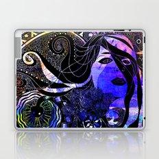 AAG [ALL AMERICAN GIRL] Laptop & iPad Skin