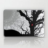 Treesome Laptop & iPad Skin