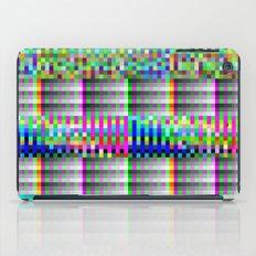 LTCLR13sx4ax2ax2a iPad Case