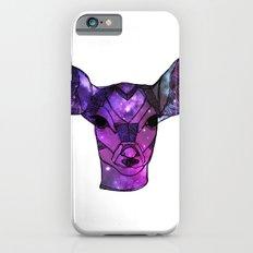 Deer oh deer by Ashley Rose iPhone 6s Slim Case