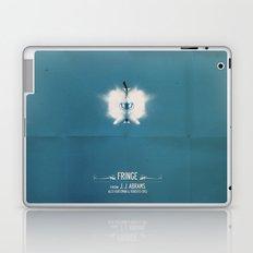 FRINGE Laptop & iPad Skin