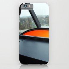 2007 - German Lavalator II (High Res) iPhone 6 Slim Case