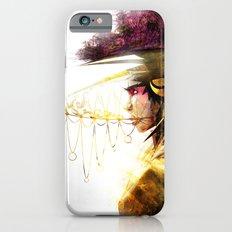GOLDENLORD Slim Case iPhone 6s