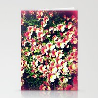 Minis Stationery Cards