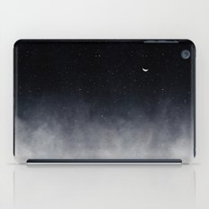 After We Die iPad Case