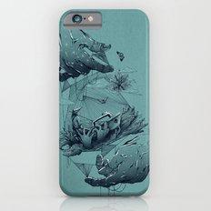 Dreamweaver Slim Case iPhone 6s