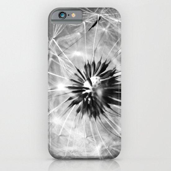 Wispy iPhone & iPod Case