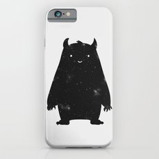 Mr. Cosmos Slim Case iPhone 6s