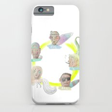 full circle Slim Case iPhone 6s