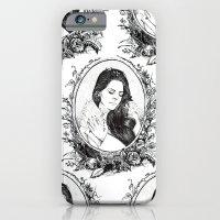 LDR XI iPhone 6 Slim Case