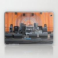 Gear Laptop & iPad Skin