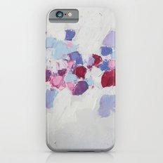 Amoebic Flow No. 1 iPhone 6 Slim Case