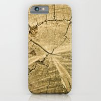 150 Years Old iPhone 6 Slim Case