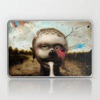 emilio Laptop & iPad Skin
