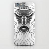 Väinämöinen Crossing … iPhone 6 Slim Case