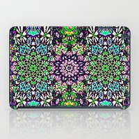 Sprang iPad Case