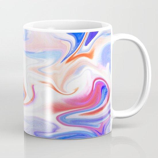Liquid 1 Mug